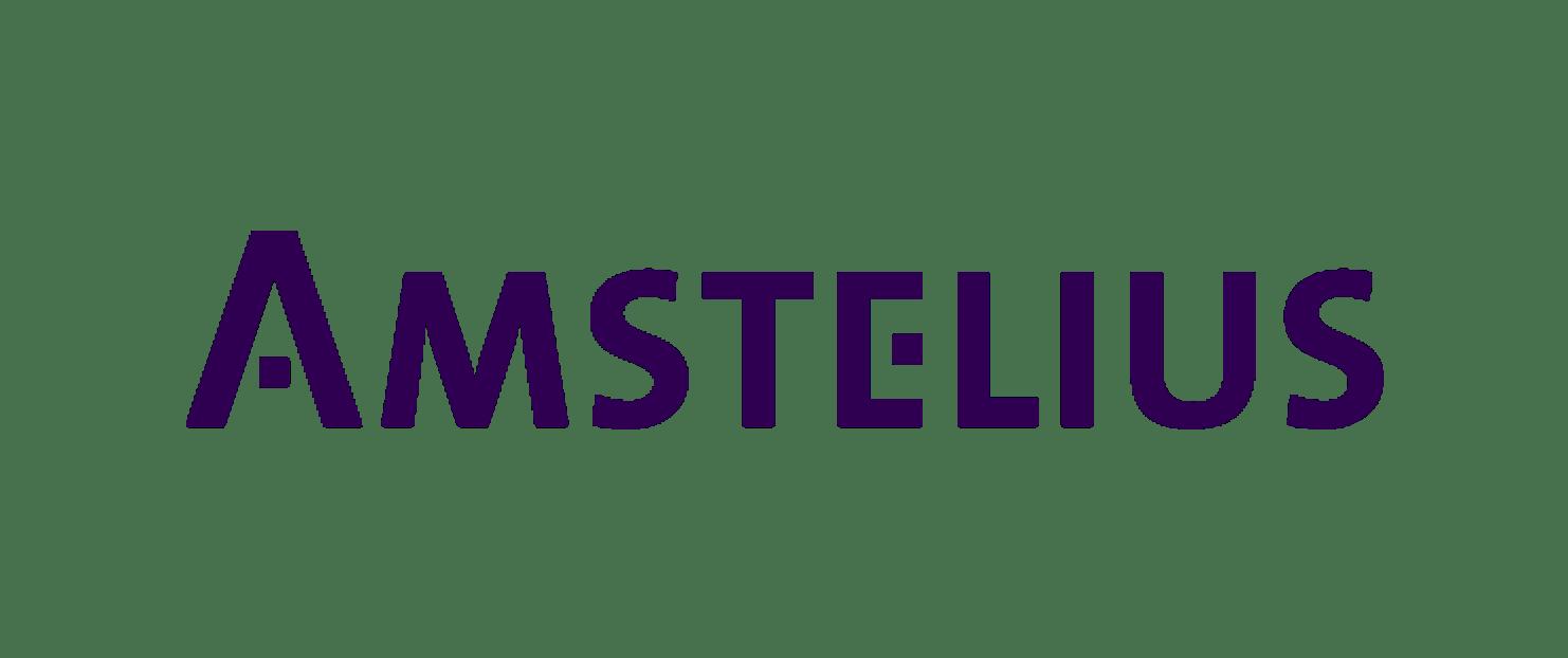 Amstelius